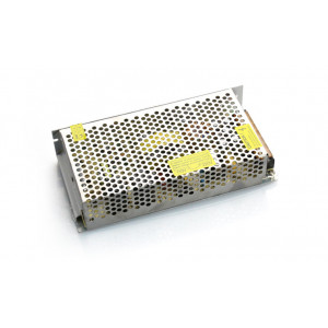 Блок питания 12В 20A (250W)