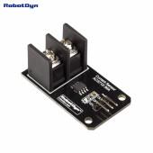 Датчик тока (Амперметр) ACS712 до 30А RD