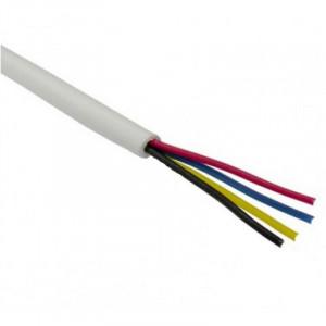 Сигнальный кабель Eletec (Элетек) ES-04-022