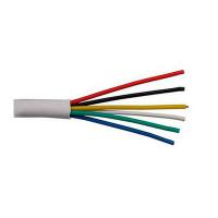 Сигнальный кабель Eletec (Элетек) ES-08-022
