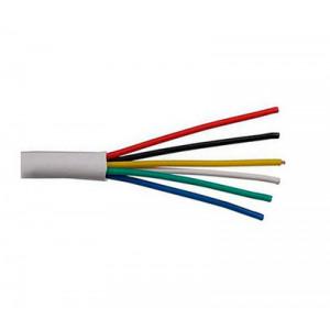 Сигнальный кабель Eletec (Элетек) ES-06-022