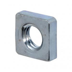Гайки квадратные M5 DIN 562