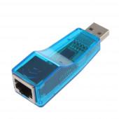 Адаптер USB в Ethernet