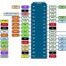 Плата Lolin V3 Nodemcu Lua CH340G на ESP8266