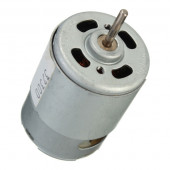 Двигатель постоянного тока 3-12в 30000об/мин