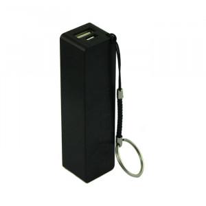 Батарейный отсек 18650 с функцией Power-Bank на 1 место