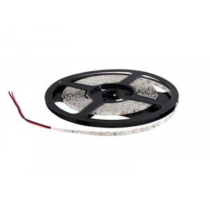 Открытая светодиодная лента SMD 3528 60LED/m IP33 12V White 5 метров