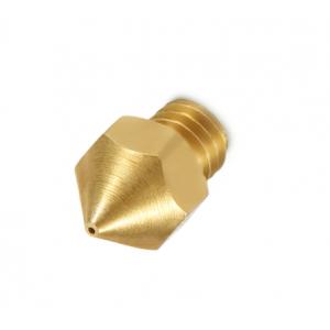 Сопло Anet 1.75мм для экструдера 3D принтера (0.2, 0.3, 0.4, 0.5, 0.6мм)