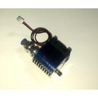 Хотэнд V5 (ZiP, без нагревательного блока и датчика)