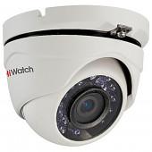 Уличная HD-TVI камера HIWATCH DS-T103