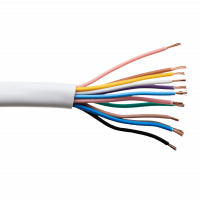 Сигнальный кабель Eletec (Элетек) ES-12-022