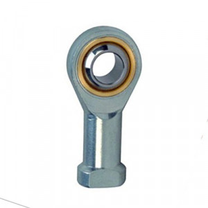 Шарнирная головка SI10T/K (PHSA10)