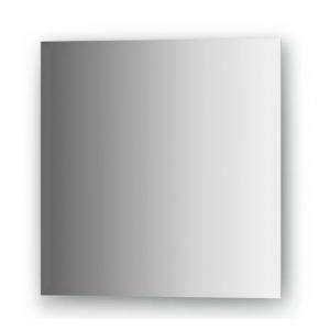 Зеркало 4мм, 220x220 на стол для 3D принтера