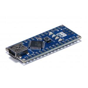 Контроллер Nano v3.0 на чипе ATmega328
