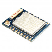 Модуль Wi-Fi для Ардуино ESP8266 ESP-07