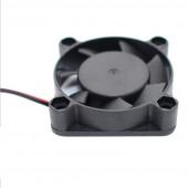 Вентилятор охлаждения (кулер) 40*40*10 мм