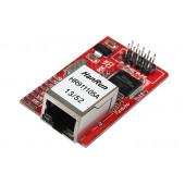 Ethernet Модуль на базе 5100