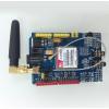 SIM900 GPRS/GSM шилд на UNO