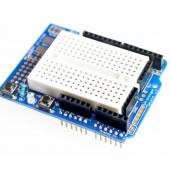 Прототип шилд для Arduino UNO R3 Prototype Shield