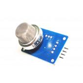 Датчик газа MQ-6 для Arduino