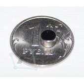 Неодимовый магнит 5x3 N50