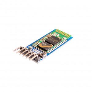 Bluetooth-модуль HC-05