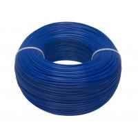 400м Синего Моток ABS пластика 1.75 мм