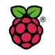 ARM, Raspberry Pi