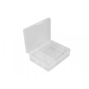 Блок для мелочей bk12-01