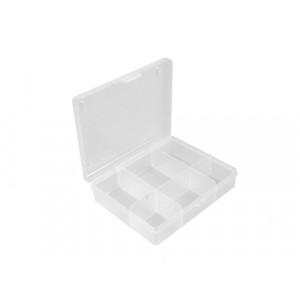 Блок для мелочей bk15-01