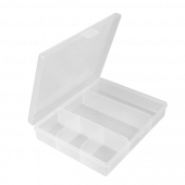 Блок для мелочей bk19-01