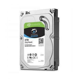Жесткий диск ST4000VX007 4 Тб