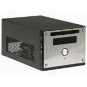 Сервер видеонаблюдения FastKid 10L