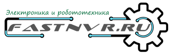 Arduino магазин, купить модули, датчики, контроллеры в наличии по всей России