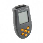 Бесконтактный цифровой тахометр HS2234