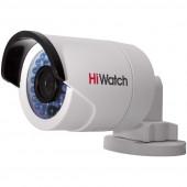 Уличная IP камера HiWatch DS-I120