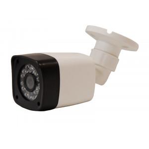 Мультиформатная уличная камера EL MB2.0(3.6)