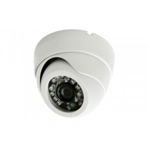 Мультиформатная камера TVI/ CVI/CVBS MDp1.0(3.6)OSD
