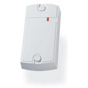 Matrix-II Wi-Fi, сетевой контроллер СКУД со встроенным считывателем EM-Marine, Wi-Fi