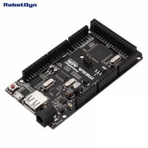 MEGA ADK 2560 R3 CH340G/ATmega2560