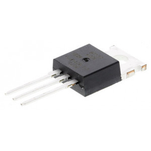 Симистор BT137-600E 8А 600В