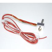 Комплект нагревательного элемента Mk8 для 3D принтера