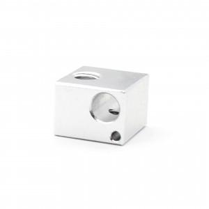 Нагревательный блок для E3D V5