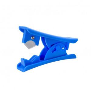 Скалыватель под филамент 3D принтера