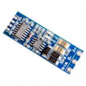 Модуль RS485 в UART xy-017