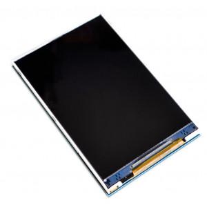Дисплей 3.5 дюйма TFT LCD  Display Shield