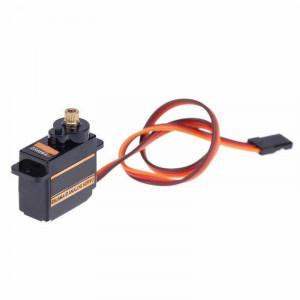 Серводвигатель ES08MA-II 12г / 1.8кг / 0.10сек