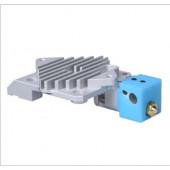 Модификатор радиатора для экструдера типа Titan Aero Full