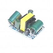 Модуль блока питания 220 в 12В, 400 мА (4,8 Вт)