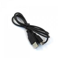 USB кабель miniUSB